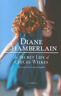 Download free pdf The Secret Life of CeeCee Wilkes