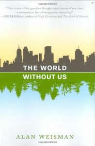 The World Without Us torrent downlaod