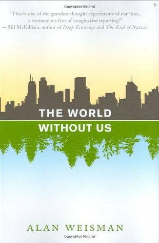 Download free pdf The World Without Us