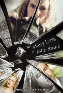 The Many Lives of John Stone torrent downlaod