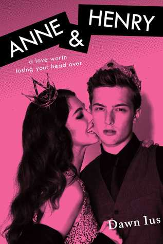 Download free pdf Anne & Henry
