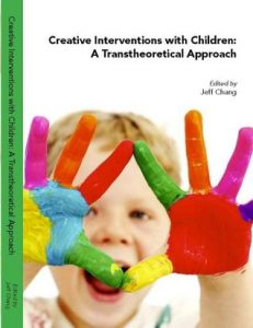 Creative Interventions with Children: A Transtheoretical Approach torrent downlaod