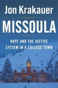 Download free pdf Missoula: Rape and the Justice System in a College Town
