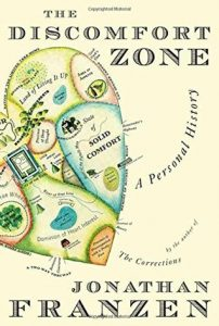 The Discomfort Zone: A Personal History torrent downlaod