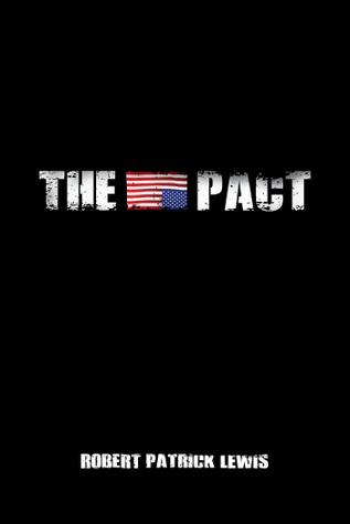 Download free pdf The Pact  <small>(book 1)</small>