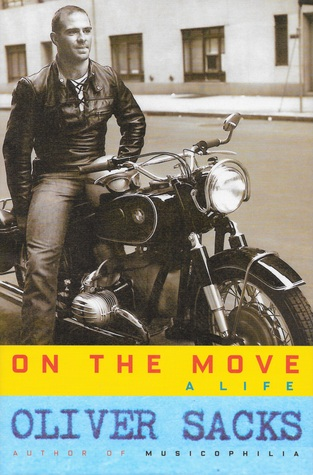 Download free pdf On the Move: A Life