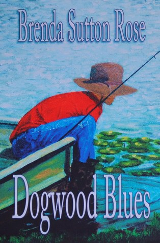 Download free pdf Dogwood Blues