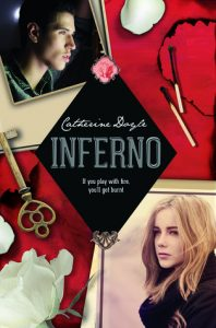 Inferno  <small>(Blood for Blood #2)</small> torrent downlaod