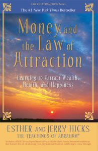 Money, and the Law of Attraction: Learning to Attract Wealth, Health, and Happiness torrent downlaod