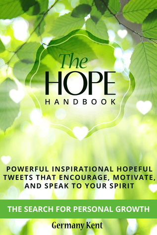 Download free pdf The Hope Handbook