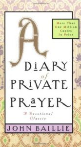 A Diary of Private Prayer torrent downlaod