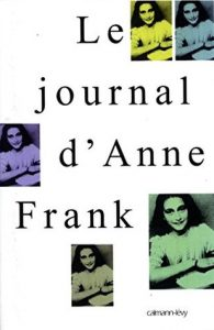 Le Journal d'Anne Frank  <small>(Biographies, Autobiographies)</small> torrent downlaod