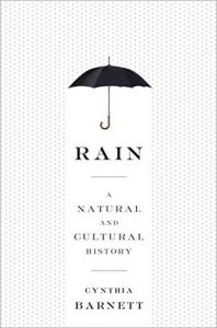 Rain: A Natural and Cultural History torrent downlaod