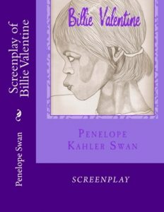 Screenplay of Billie Valentine torrent downlaod