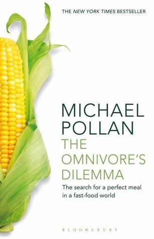 Download free pdf The Omnivore's Dilemma