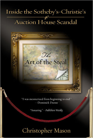 Download free pdf The Art of the Steal