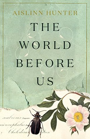 Download free pdf The World Before Us