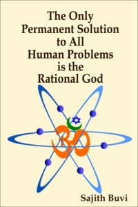 The Only Permanent Solution to All Human Problems is the Rational God torrent downlaod