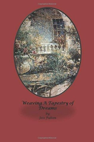 Download free pdf Weaving A Tapestry of Dreams