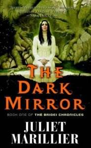 The Dark Mirror  <small>(The Bridei Chronicles #1)</small> torrent downlaod
