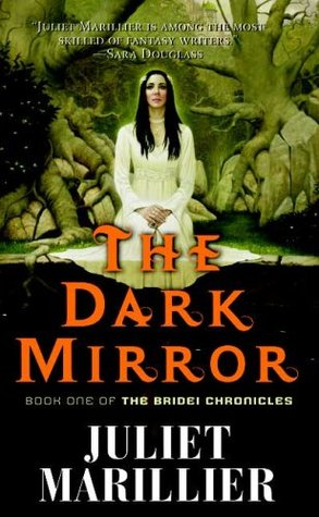 Download free pdf The Dark Mirror  <small>(The Bridei Chronicles #1)</small>