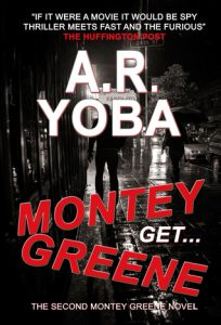 Get…Montey Greene  <small>(Montey Greene #2)</small> torrent downlaod