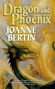 Dragon and Phoenix  <small>(Dragonlord #2)</small> torrent downlaod
