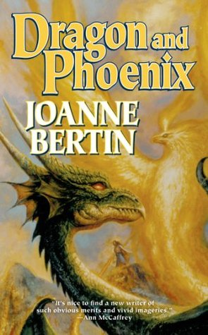 Download free pdf Dragon and Phoenix  <small>(Dragonlord #2)</small>