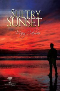 Sultry Sunset  <small>(Mangrove Stories #3)</small> torrent downlaod