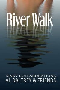 River Walk – Ten Kinky Collaborations torrent downlaod