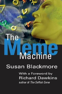 Download free pdf The Meme Machine