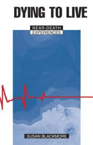 Dying to Live: Near-Death Experiences torrent downlaod