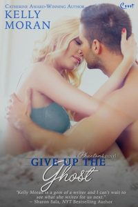 Give Up the Ghost  <small>(Phantoms #2)</small> torrent downlaod