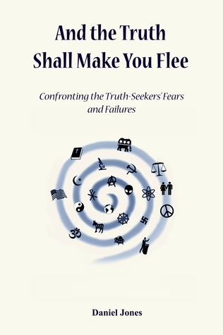 Download free pdf And the Truth Shall Make You Flee