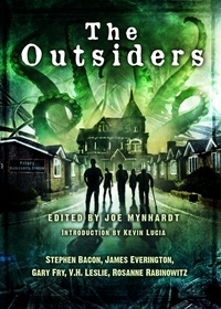 The Outsiders torrent downlaod