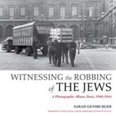 Witnessing the Robbing of the Jews torrent downlaod