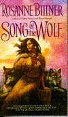 Song of the Wolf torrent downlaod