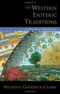 The Western Esoteric Traditions: A Historical Introduction torrent downlaod