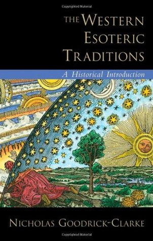 Download free pdf The Western Esoteric Traditions: A Historical Introduction