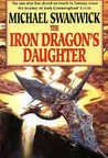 Download free pdf The Iron Dragon's Daughter