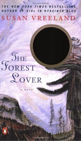 Download free pdf The Forest Lover