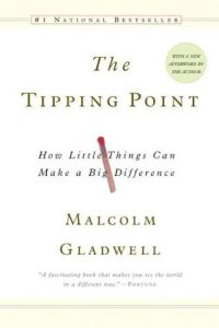 The Tipping Point: How Little Things Can Make a Big Difference torrent downlaod