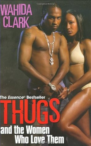 Download free pdf Thugs and the Women Who Love Them  <small>(Thug #1)</small>