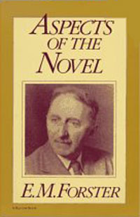 Download free pdf Aspects of the Novel