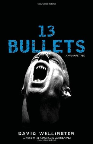 Download free pdf 13 Bullets  <small>(Laura Caxton #1)</small>