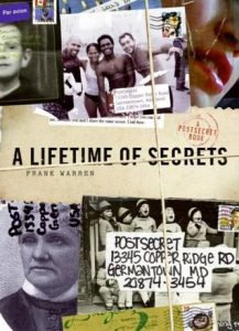 A Lifetime of Secrets: A PostSecret Book  <small>(PostSecret)</small> torrent downlaod