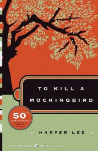 To Kill a Mockingbird  <small>(To Kill a Mockingbird #1)</small> torrent downlaod