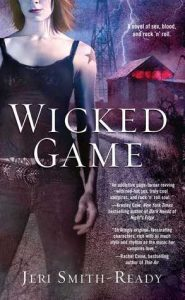 Wicked Game  <small>(WVMP Radio #1)</small> torrent downlaod