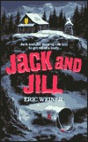Jack and Jill: Nursery Crimes torrent downlaod