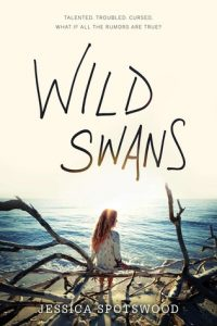 Wild Swans torrent downlaod